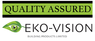 ekovision quality assured