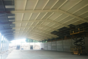 commercial insulation2