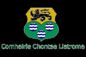 leitrim county council